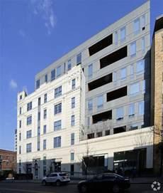 Hoboken Appartments by Garden Lofts Rentals Hoboken Nj Apartments