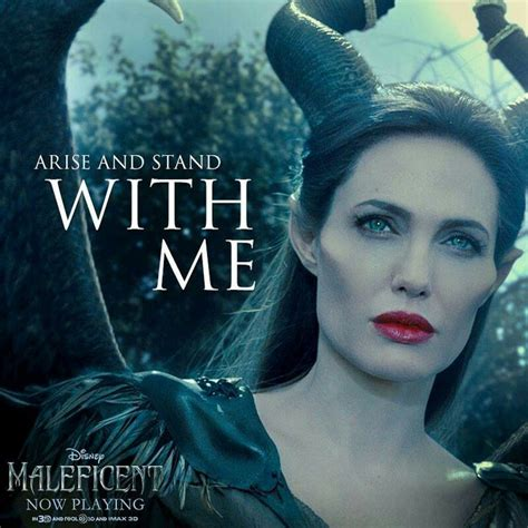 movie quotes maleficent 1000 images about maleficent disney quotes images on