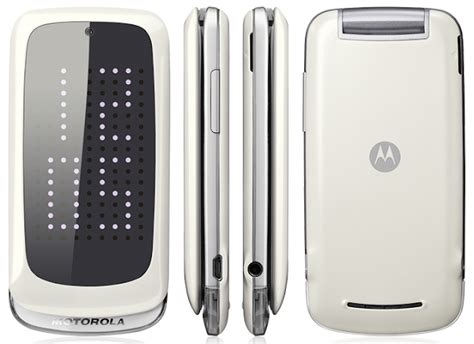 Hp Motorola Gleam Plus motorola gleam plus gleam spec manual and price
