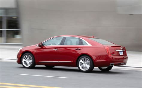 cars model 2013 2014 cadillac lineup to with