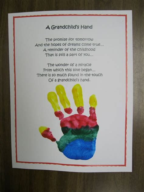 valentines gifts for grandparents valentines day poems for to memorize