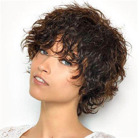 google short curls hair styles short curly hairstyles google search pretty pinterest