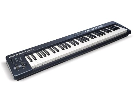 Keyboard Controller Tutorial | the best midi keyboard controller for beginners
