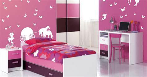 wallpaper kamar anak remaja perempuan contoh motif wallpaper untuk kamar tidur remaja perempuan