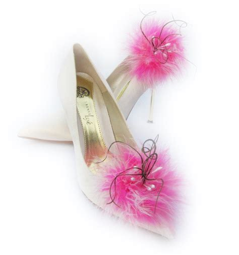 imagenes zapatos png im 225 genes de zapatos de dama en png para scrapbooking