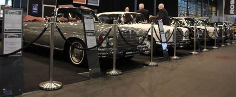 Motorrad Ankauf Bremen by R 252 Ckblick Bremen Classic Motorshow Classic Sterne