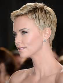 real hair styles real short haircuts hair style and color for woman