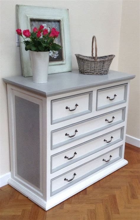 best grey paint for furniture 25 best ideas about chest of drawers on pinterest grey