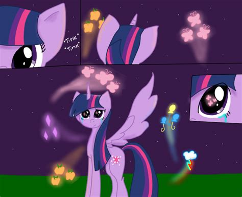 The B Part 2 by The Elements Of Harmony Part 2 By Pinkamena2000 On Deviantart