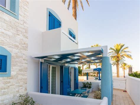 appartamento in affitto a san vito lo capo appartamento azzurro in affitto a san vito lo capo