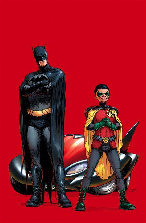 batman by grant morrison omnibus vol 1 batman redrawn part 1 with grant morrison and frank