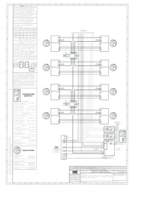 28 utilux wiring diagram 188 166 216 143