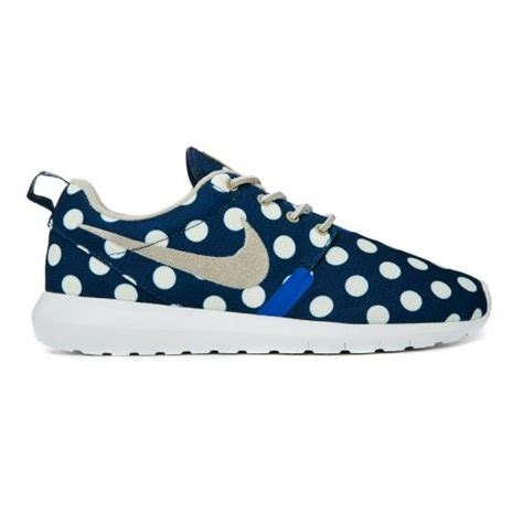 Nike Rosherun By Cheap Footwear 76 best nike air max images on nike shoes