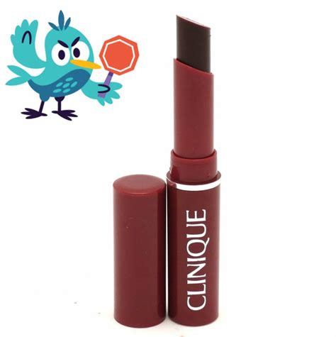 Gwp Alert 5 Size Freebies From The Shop by Clinique Black Honey Lipstick Lip Makeup Gwp 1 2g Almost