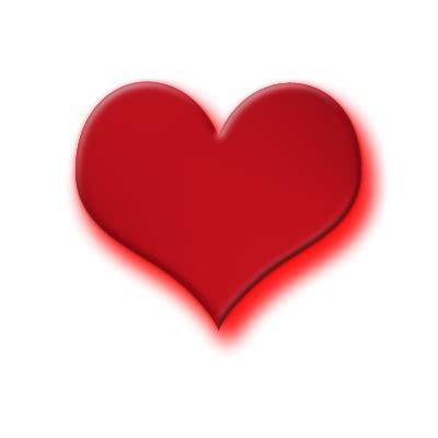 imagenes de corazones medianos im 225 genes de coraz 243 n im 225 genes