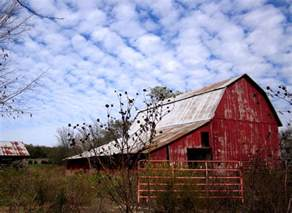 Red Barn Auto Red Barn Wallpaper Wallpapersafari
