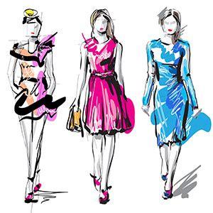 fashion design courses zurich fashion designing 1 year course idt institute of fashion