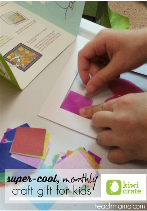 monthly crafts for monthly crafts for