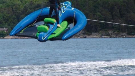 boat tubes gumtree manta ray tube vannpumper og tilbeh 248 r