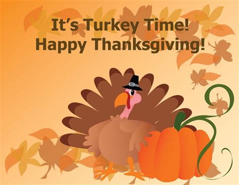 how to make thanksgiving cards thanksgiving day greeting cards crafts free animated