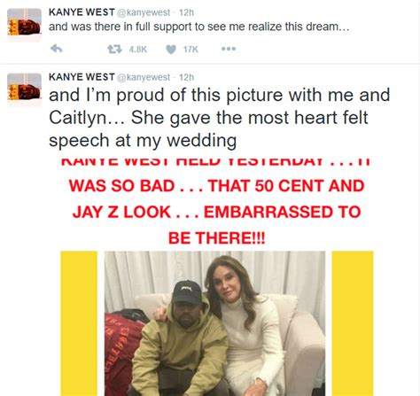 mediatakeout official 2016 mediatakeout 2016 gallery