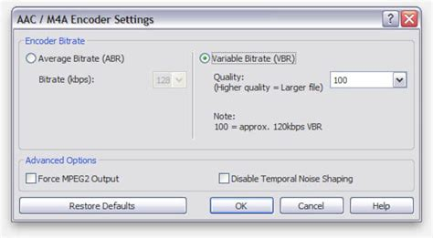 format audio iphone tweaking4all com windows use mp3 or movie audio as a