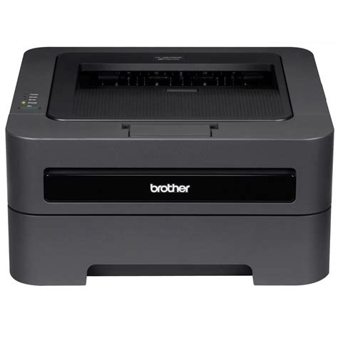 Printer Laser Toner the 5 best cheap printers you can buy today