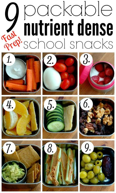 d light healthy on the go best 25 snacks ideas on healthy kid