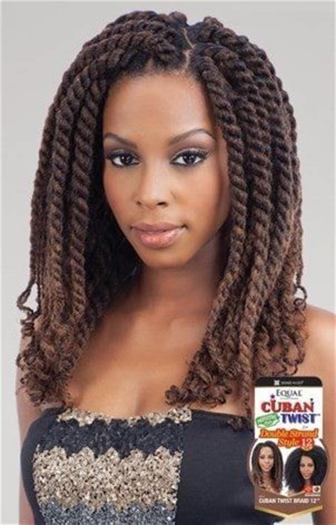 hairstyles for curban braids 17 best ideas about marley twists on pinterest marley