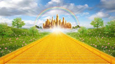 Amalan Amalan Untuk Meraih Tingkatan Tertinggi Surga inilah 7 tingkatan surga dan penghuninya