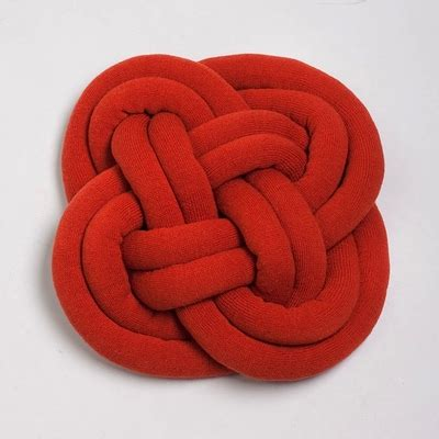 knot pillows fug nation s official holiday gift guide not knot pillows