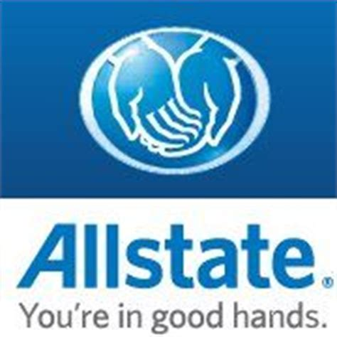 Allstate Background Check Image Gallery Allstate Background