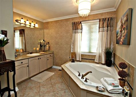Stage A Bathroom by Staged Bathroom Home Staging