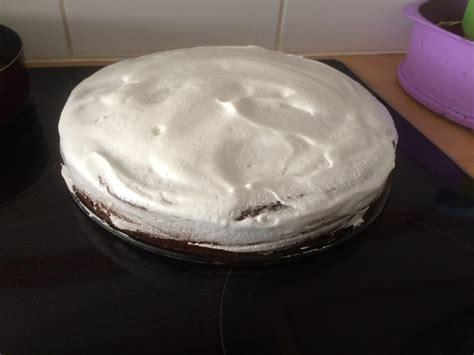 nesquik kuchen nesquik kuchen rezept mit bild jacktel chefkoch de