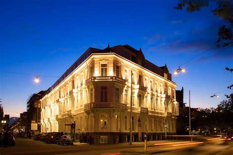best western apollo hotel file best western museum apollo hotel 1 jpg wikimedia