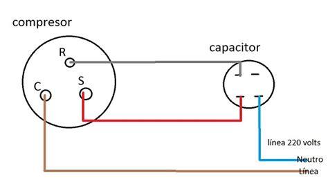 que hace un capacitor dañado que hace un capacitor en un lificador 28 images no funciona mi ventilador de pie yoreparo