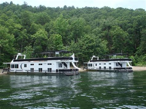 lake ouachita house boat rental lake ouachita house boat rental 28 images lake ouachita houseboat rentals images