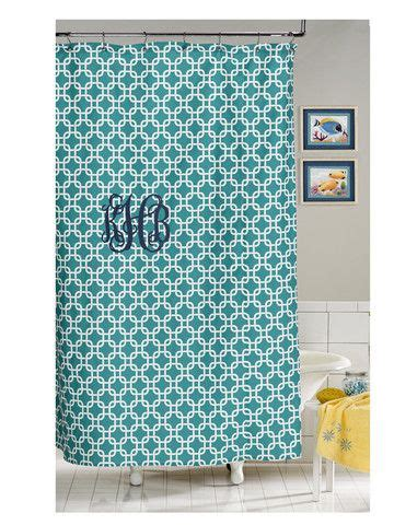 dorm shower curtain 17 best images about turquoise dorm decor on pinterest