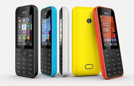 Hp Nokia Jadul Dibawah 100rb 10 hp nokia jadul dengan harga murah terbaru tutorial
