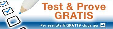 simulazione test ammissione scienze motorie hoeplitest it test ammissione libri on line