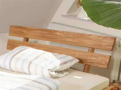 Bett Kopfteil Einzeln Kaufen by Kopfteil Fur Bett Kaufen Bett Mit Zwei Bettkasten