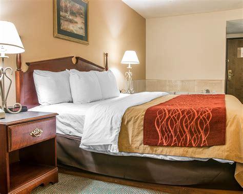comfort inn belleville mi comfort inn 174 belleville mi 45945 south i 94 service 48111