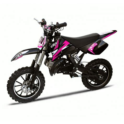 black motocross bike black dirt bike images