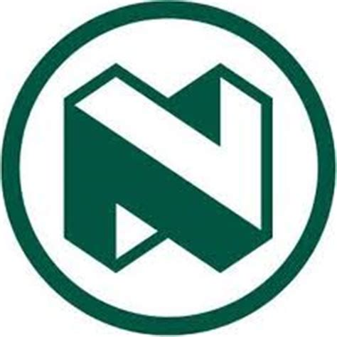 ned bank south africa nedbank menlyn maine s green property officially opened