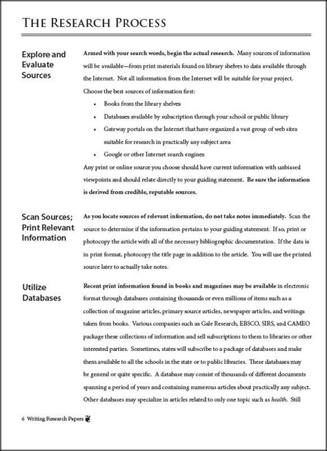 write research paper format college essays college application essays research