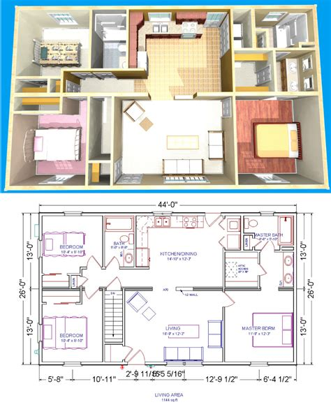 Lakeview House Plans by Lakeview Home Plans House Plans Home Designs