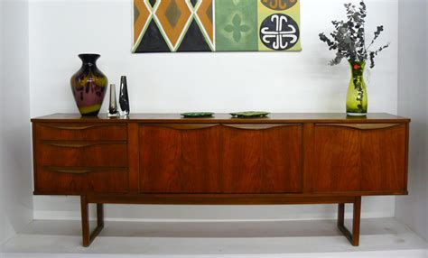 vintage modern furniture vintage retro furniture retro contemporary furniture