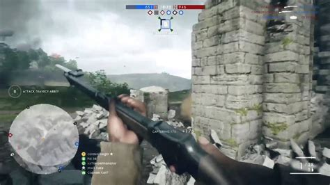 martini henry bf1 bf1 rank 10 scout martini bodeo part 2 youtube