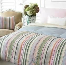 Ralph Lauren Plaid Down Comforter Down Bedding Store Online Lauren By Ralph Lauren Bedding