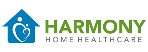arizona harmony home healthcare home patient care